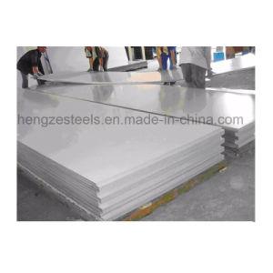 Cr ASTM 201 del materiale da costruzione strato dell'acciaio inossidabile 304 316