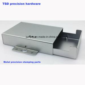 Piezas de estampación metálica OEM/parte de mecanizado CNC de piezas de repuesto/Auto/pieza de acero inoxidable de flexión/Metal/corte por láser formando /estampado de lámina metálica