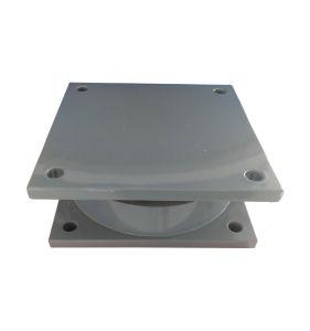 Heiße Verkaufs-Potenziometer-Brücken-Peilung-Lieferanten