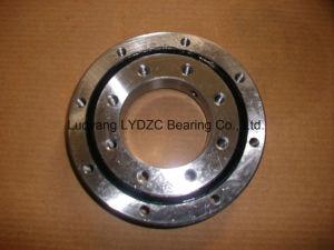 Xv40 Cross-Roller cojinete se usa en el aerogenerador