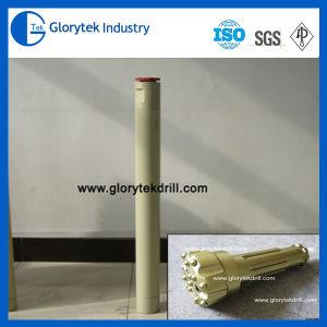 Pressão de ar elevada extracção da ferramenta de poços de perfuração DTH Hammer