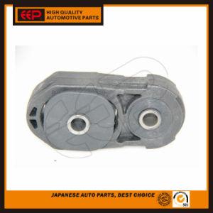 Las piezas del coche del montaje del motor para Nissan Sunny N15 11350-41b00