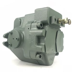 Hydraulische Pomp a37-F-r-01-B-k-32/a37-F-r-01-c-k-32 van Yuken van de hoogste Kwaliteit