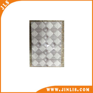 20X30cm 3D Inkjet Ceramic Wall Tiles voor Kitchen en Bathroom