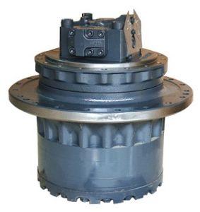 Corsa Motor TM09 per Excavator PC60, Dh55 Machine