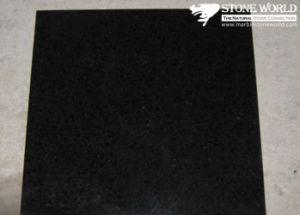 Flooring/Wall (mt114)のための磨かれたG684 Granite Tile