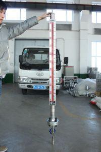 Indicatore di livello del galleggiante magnetico