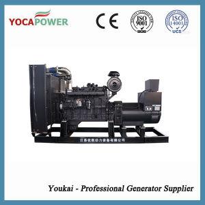 300kw 전기 디젤 엔진 발전기 발전기 세트