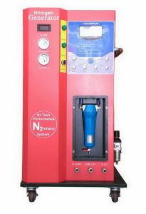 Hochwertiger Psa-Stickstoff-Gummireifen-Luftpumpe-Stickstoff-Gas-Generator für Gummireifen-Inflation