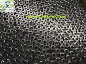 Precision 627zz 7X22X7 R-2270zz Китая миниатюрный шариковый подшипник
