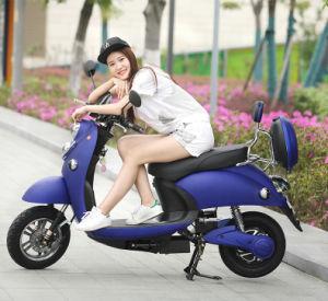 48V 60V 72V X1 adulto baratos bicicleta eléctrica/Bicicleta moto / scooter eléctrico