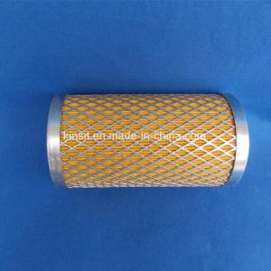 보충 Trane Rthb 시리즈 나사 압축기 기름 필터 Kit07614