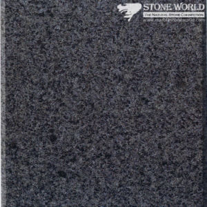 Flooring及びWall (MT020)のための磨かれたPadang Dark G654 Granite Tiles
