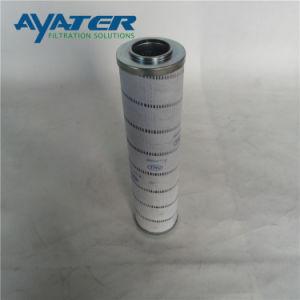 Sistema de Lubrificação da Caixa de alimentação Ayater a substituição do filtro de óleo do elemento do filtro de HC8300fks24h-YC11b