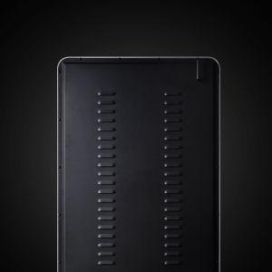 55-дюймовый Ls1000A Totem Upstand Digital Signage ЖК-дисплеем