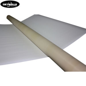 70GSM Heat Sublimation Transfer Digital Printing Paper
