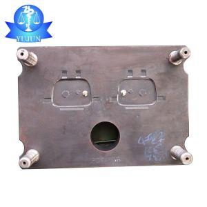 Tq1型のコア物質的な品質の特別な鋼鉄はダイカスト型を