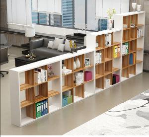 Neuer Entwurf das meiste populäre Art-Bücherregal