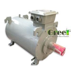 2MW de hydroGenerator van de Magneet van de Macht Permanente, HydroTurbogenerator
