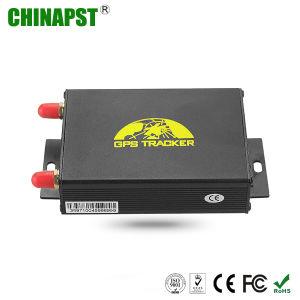 Против потери сигнала GPS машины Locator Tracker (PST-VT105A)