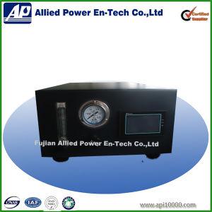 40g/H Output Ozone Generator