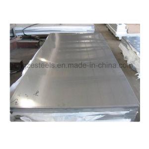 建築材料のCr ASTM 201 304 316ステンレス鋼シート