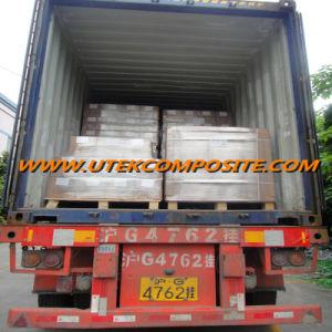 Ewr800mem300 tecidos de fibra de vidro Nômade Combimat para Pultrusion