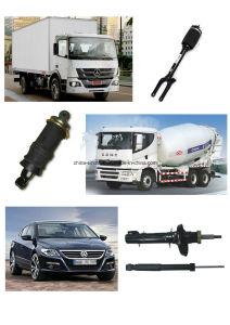 Berufszubehör-Qualitäts-Stoßdämpfer für DAF Iveco Volvo Isuzu Toyota 6797768 33526766065 313110945611 2226988