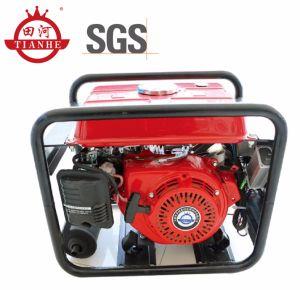 carica diesel diesel dell'intervallo 24V generatore/24V