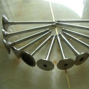 فولاذ مادة [كرومد] [إنجن فلف] لأنّ [سوبرو] [ورإكس] [إيمبرزا] [إج20] [إج25]