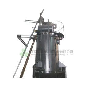 ボイラー企業の応用環境の友好的な中国の石炭ガスのガス化装置の発電機のプラント