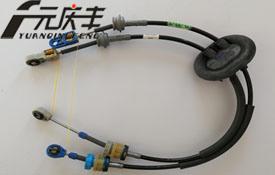 Кабель для авто спидометра тахометра\ тормоза \дросселя\\муфты дроссель для автомобилей Renault
