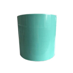 Venta caliente de envoltura de ensilaje de LDPE Embalaje Stretch film para forraje