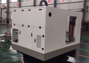 De hoge CNC van de Starheid Specificaties van de Machines van het Malen