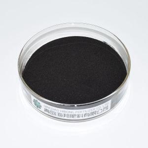 Poeder van de Meststof van het Ijzer van Fe EDDHA 6% van vooruit:gaan-Technologie van Vigohibong Chelated