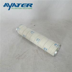 Los proveedores Ayater Filtro de repuesto HC 8900 Fkt 39h