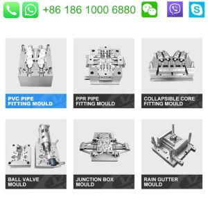 Эбу системы впрыска пластика производителем пресс-форм стул с ПВХ PU впрыск Toy ящик Pot телевизора Auto алюминиевых деталей использовать дешевые ложкой ковш случае фитинг в формате EPS Китая производителем пресс-форм