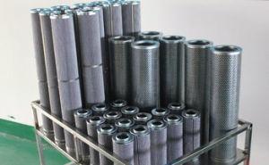 Suprimento da fábrica chinesa de malha de Substituição do Elemento do Filtro Hidráulico