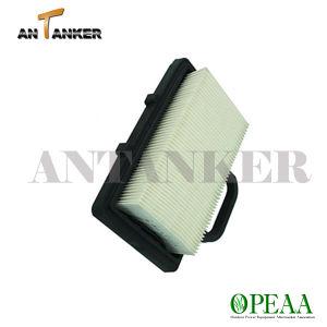 B&S 5408h를 위한 모터 부품 Air Filter