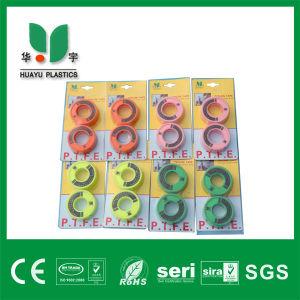 管の配管のための鉛管工テープ