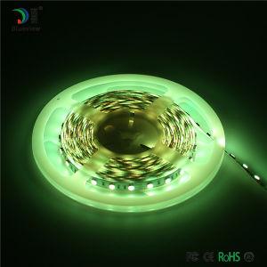 Non-Waterproof tira flexible de LED de luz (BV-FlexA-N-30-Y)