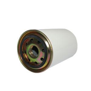 Standard del rifornimento e filtro dell'olio idraulico industriale di rotazione di Customzied