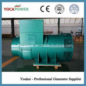 800квт бесщеточный генератор переменного тока для дизельных генераторных установках