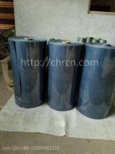 Дешевые короткого замыкания материалов / 6520 зеленого цвета рыб и бумаги