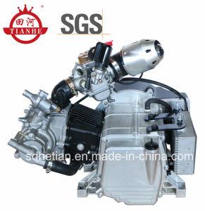 2018 최신 판매 신형 강한 힘 전기 차량 DC 발전기