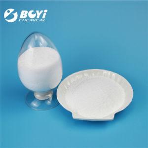 Nh4cl het Chloride van het Ammonium voor Dierlijk Voedsel