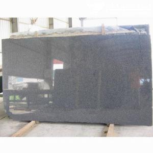 FlooringまたはWallのための磨かれたG654 Granite Tile