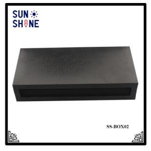 호화스러운 제품 문구용품 상자 판매에 단단한 선물 펜 상자