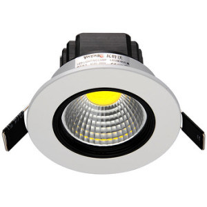 LED Ceiling Light LED 7W COB LED Downlight