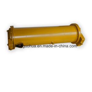 供給のJichai Chidongのエンジン部分12vb。 20.21オイルクーラーアセンブリ